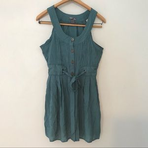 Poetry Clothing Sleeveless, Adorable Dress (L)